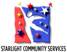 starlight community services